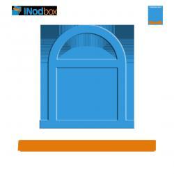 Milestone / Jalon