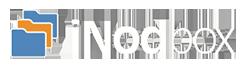 iNodbox